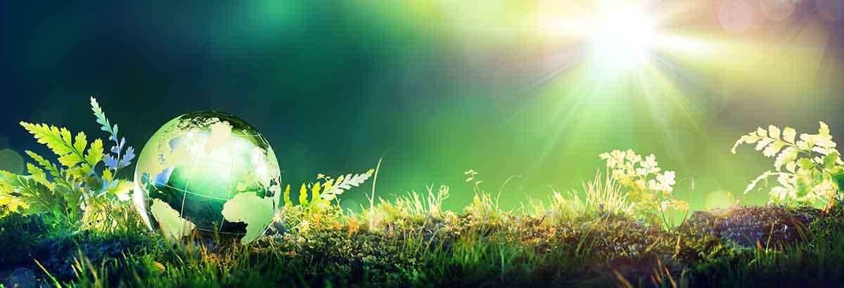 Klima_und_Umwelt
