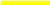 03_Y_yellow_#ffff00