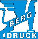 Berglogo_128